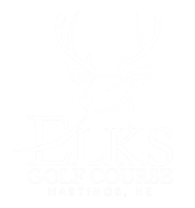 Hasting Elks Golf Course
